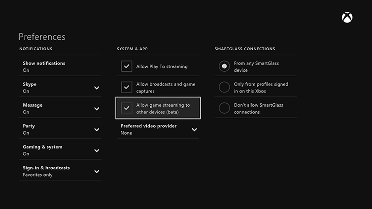 windows 10 applications wont stay on the side