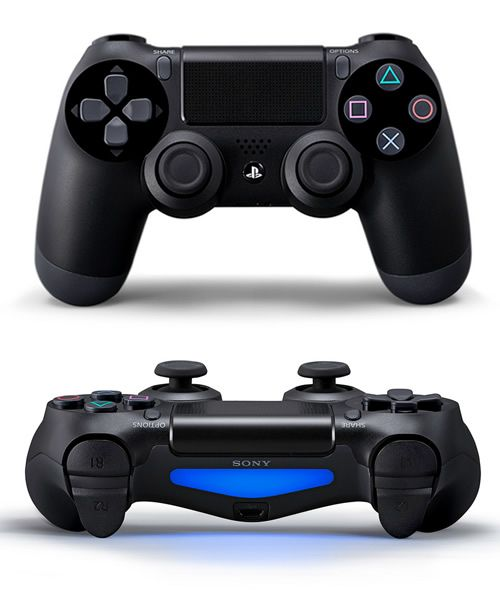 what could console applications do