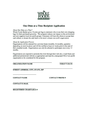 whole foods employment application pdf