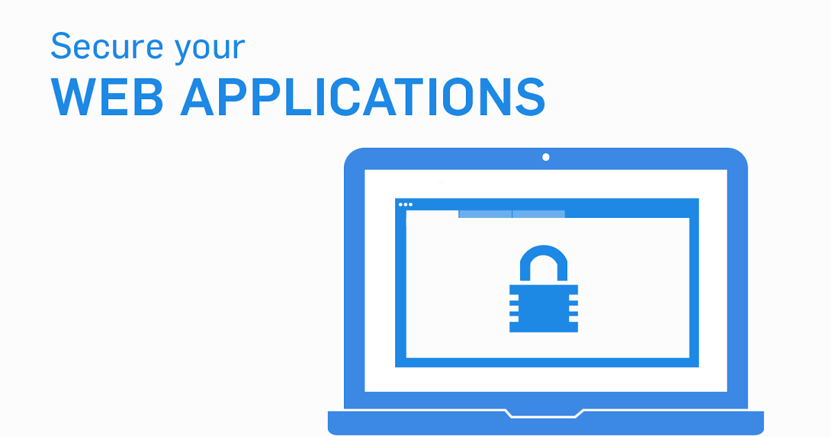 net how to test application that require authentication