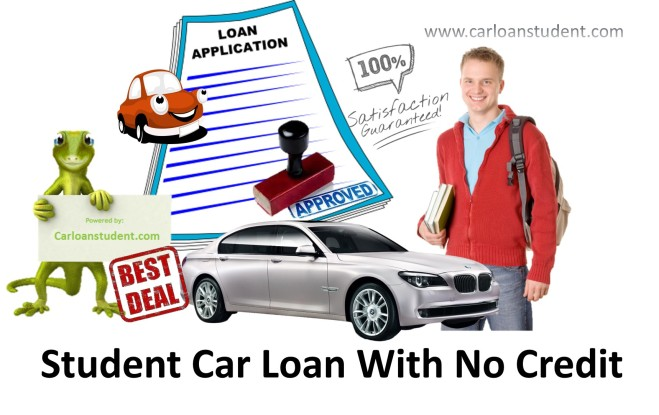 grenfll campus online student loan application