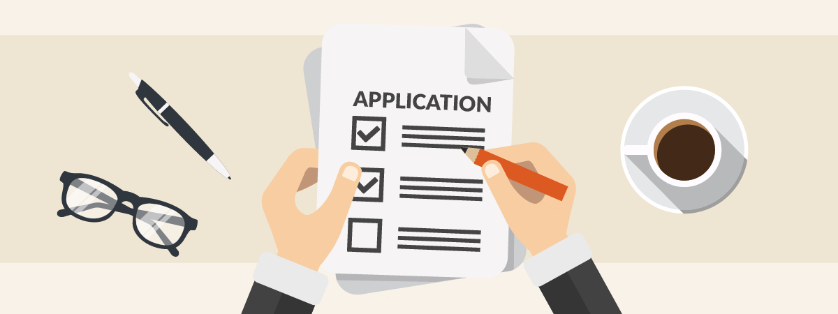 mit sloan application fee waiver