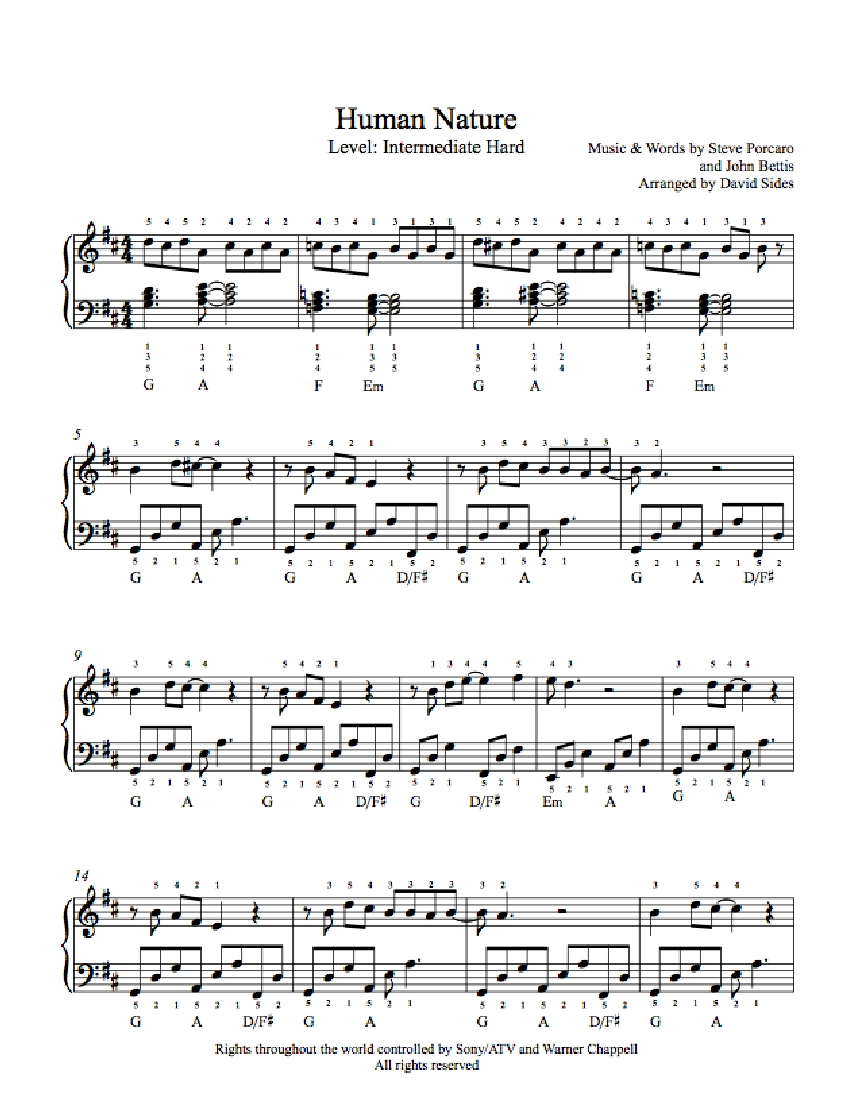 piano tutorial application for pc