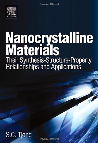 ionomers synthesis structure properties and applications