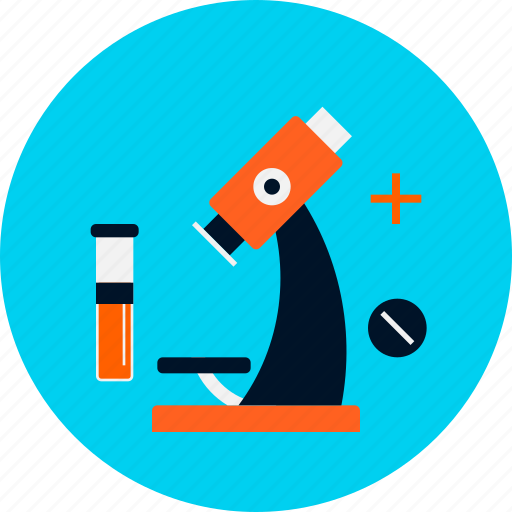 application for laboratory and specimen collection centre license