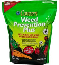 bone meal application for lawns and flowers