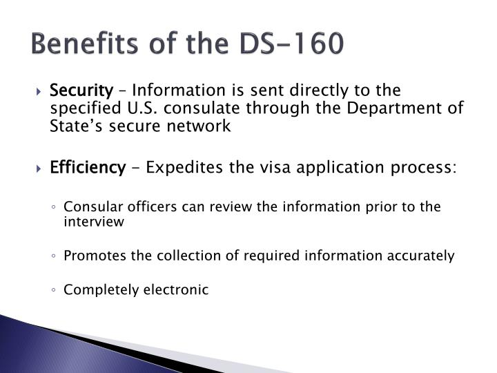 recover application visa us department of state
