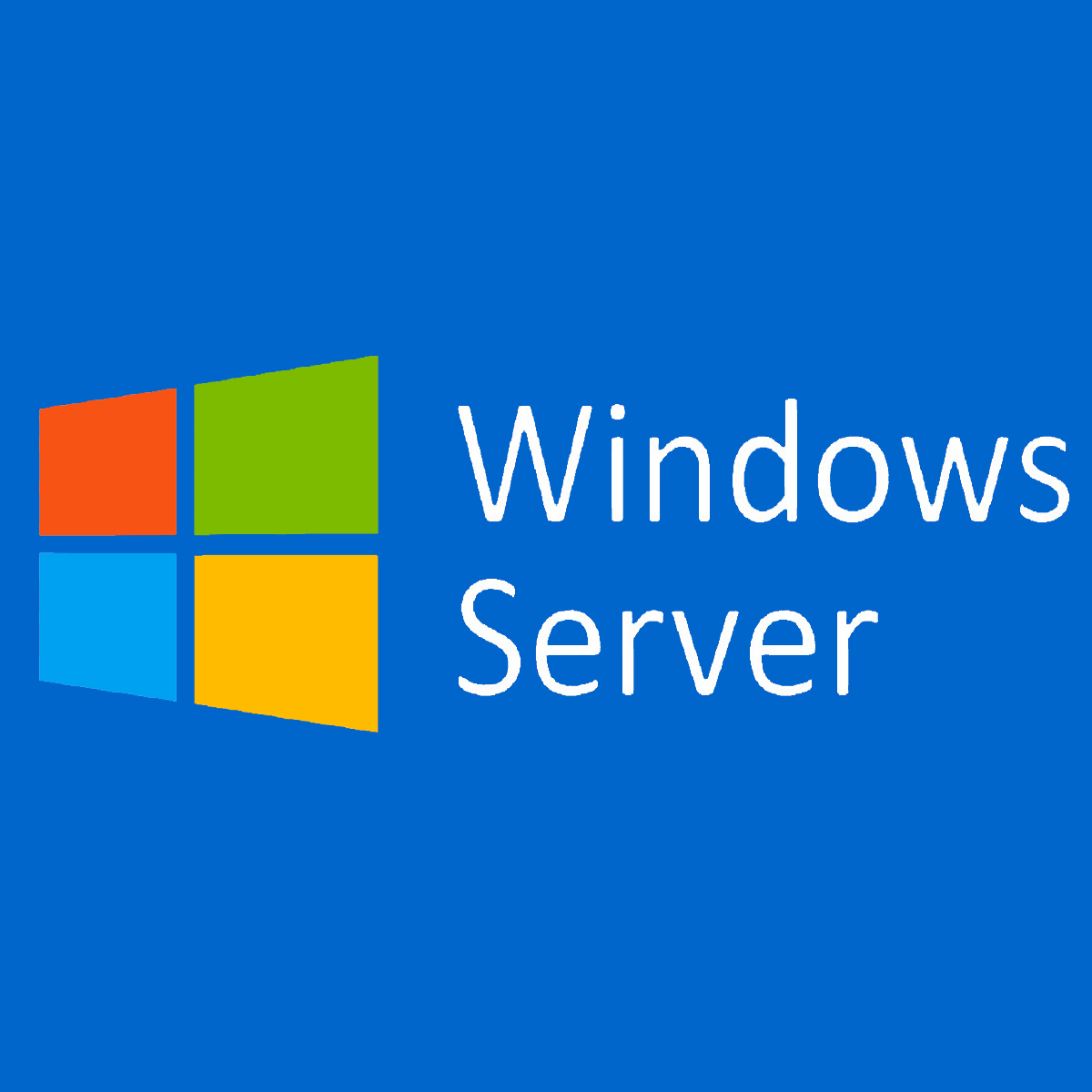 how to see what applications startup with windows