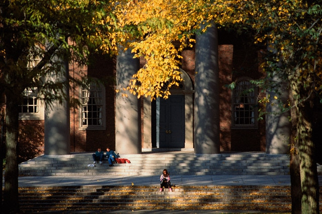 https college.harvard.edu admissions application-process what-we-look