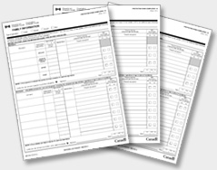 www.cic.gc.ca applications for permanent resident documents