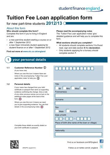 capital one student loan application