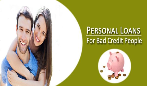 online loan application bad credit south africa