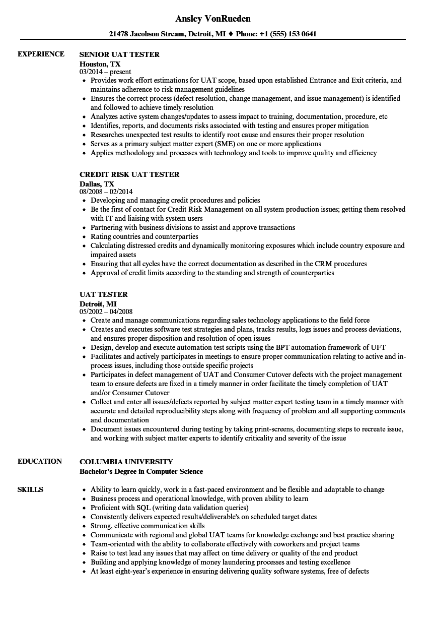 fixed income application support analyst new york