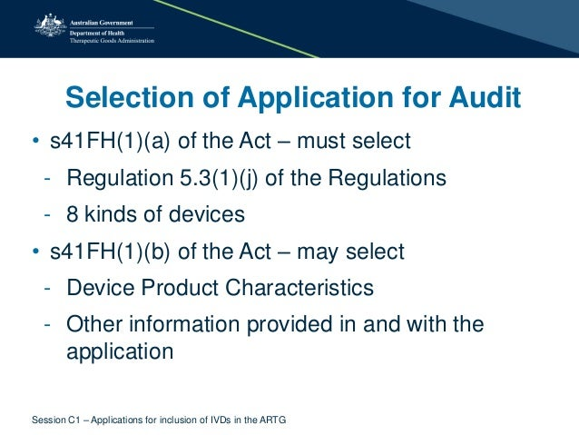 health canada medical device application guidance