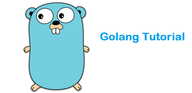 golang read key without application deadlock