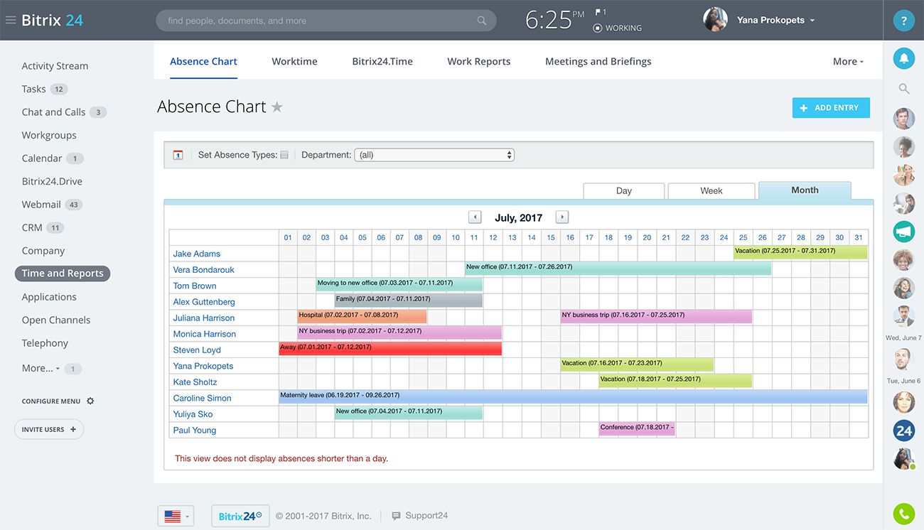 android open source calendar application