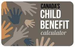 application for child benefit canada