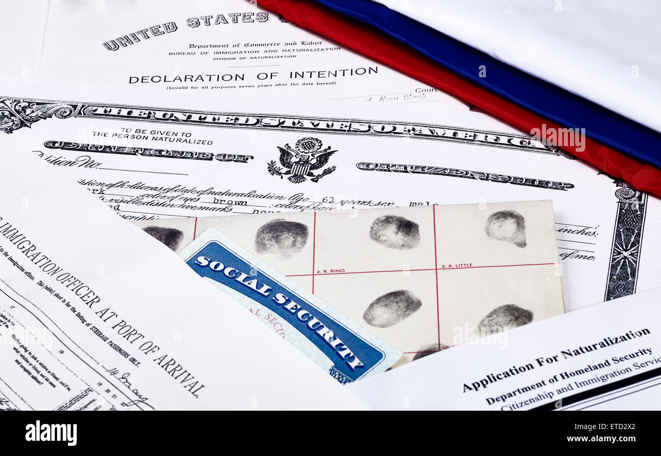 application for citizenship certificate cost