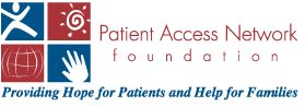 application for financial help for medical treatment