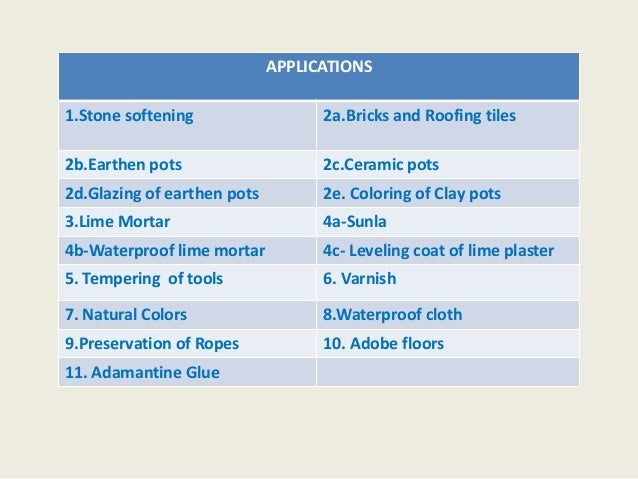 application areas of civil engineering