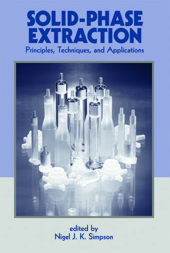 electrical engineering principles and applications 6th edition table of contents