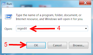 battlefield 3 application was unable to start correctly