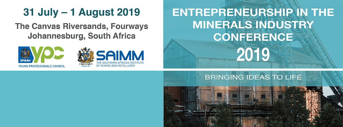 conference on computer applications in the mineral industry
