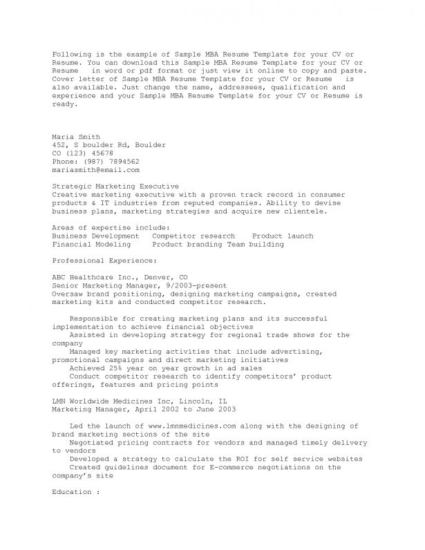 application letter for a higher position in your company