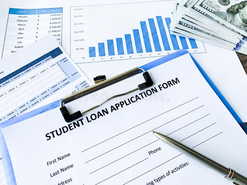 how to cancel student loan application ontario