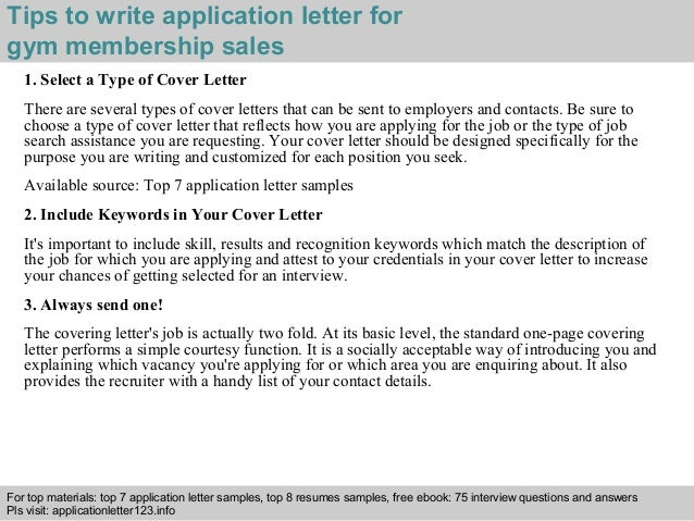 how to write a cover letter competition application