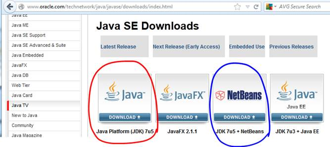 java web application plugin for netbeans free download