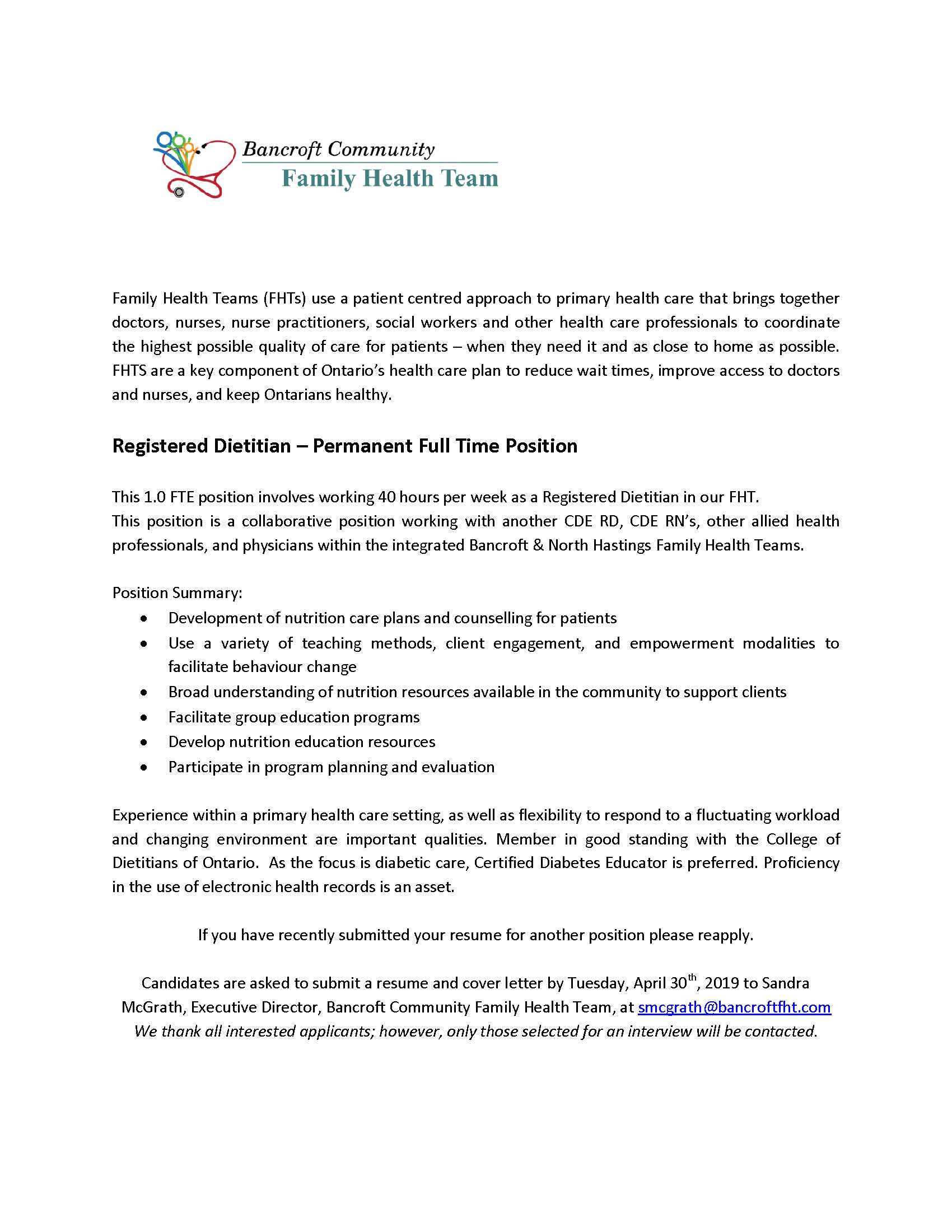 maternity leave ontario 2017 application online