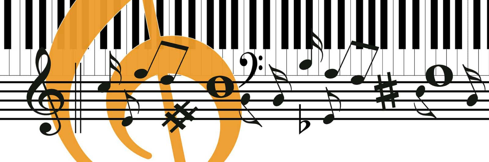 music theory explorations and applications