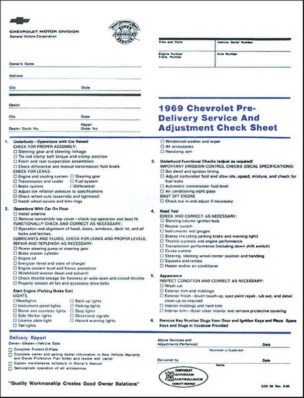 national police checking service npcs application consent form
