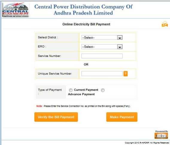 sbi corporate credit card application form