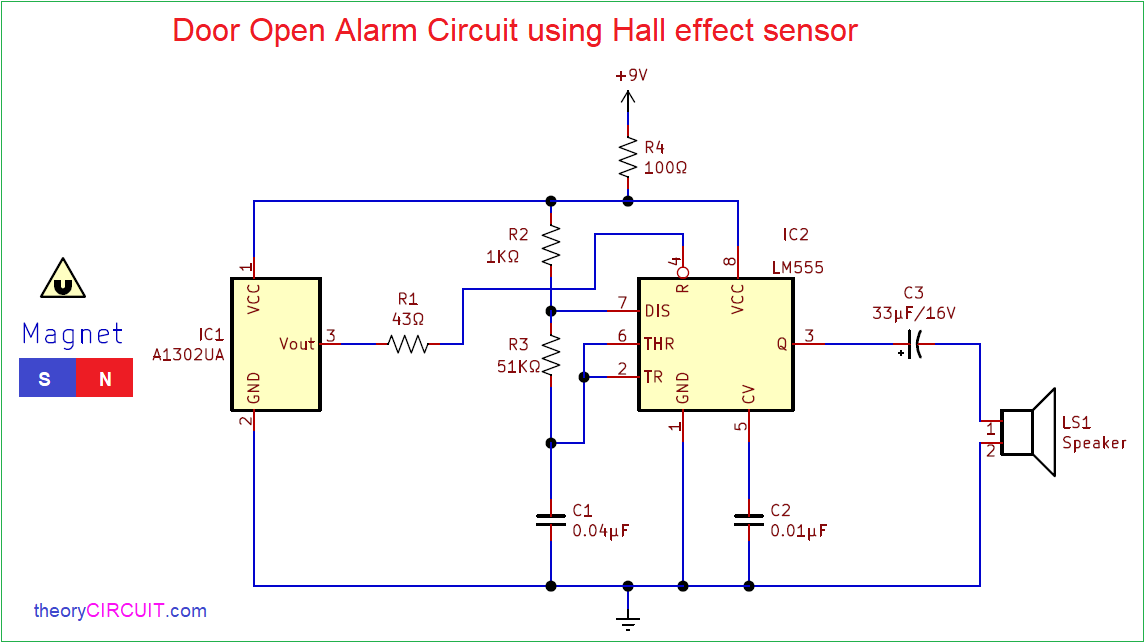 snubber circuit theory design and application