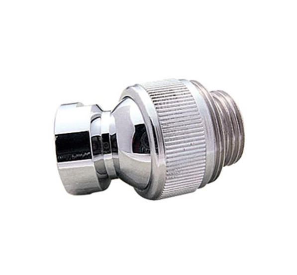 straight ball joint multiple applications