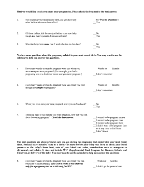 toronto police auxiliary application form