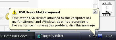 turning off downloading android operating system applications