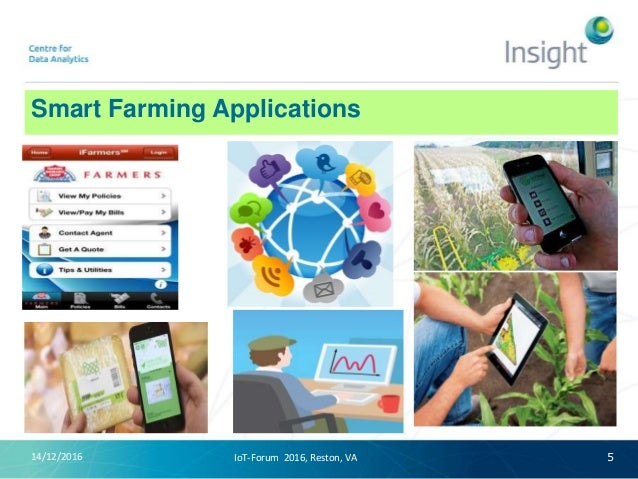web enabled application in hindi