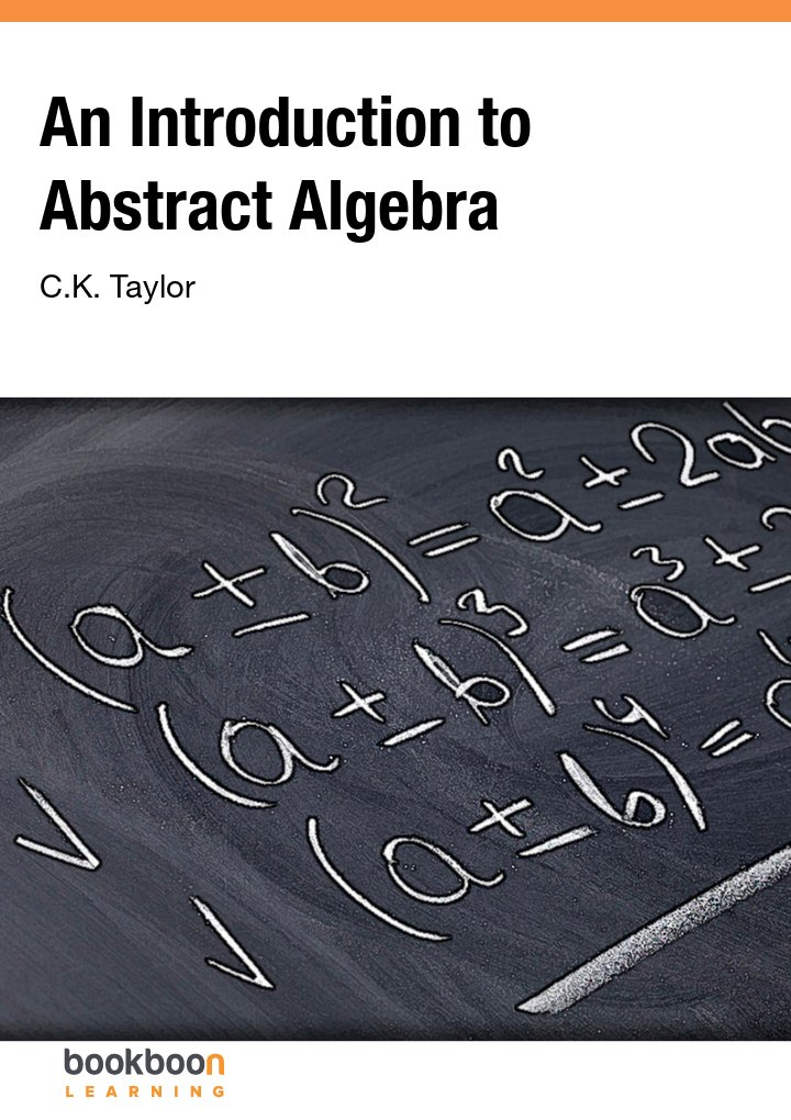 what are the applications of algebraic topology